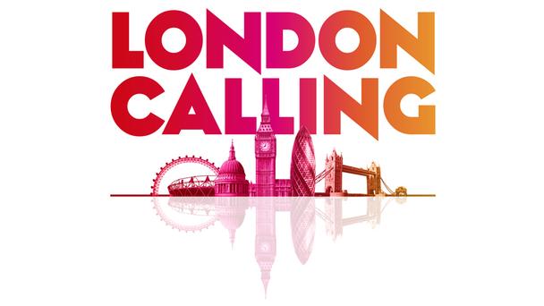 BBC London Calling Season – CityGeographics: urban form