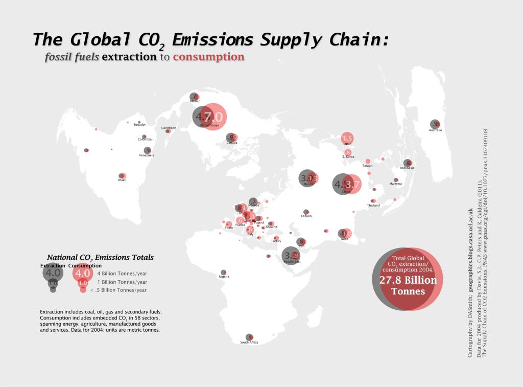 GlobalCarbonBubble_web