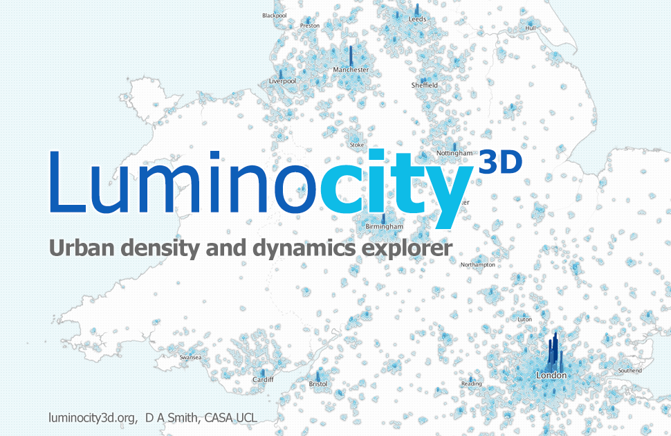 LuminoCity3D_BlogHeader