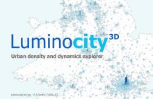 LuminoCity3D_BlogHeader