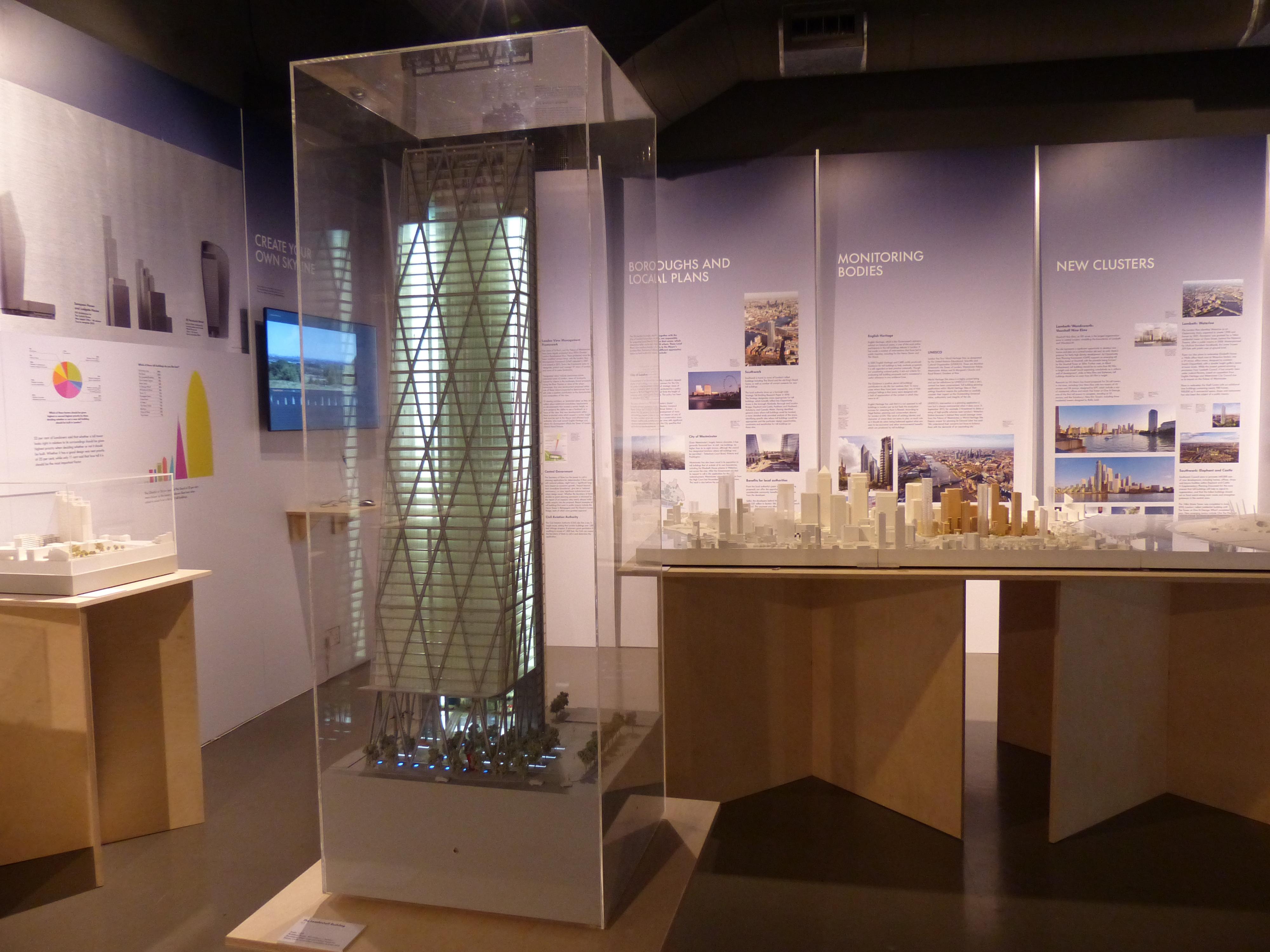 NLA_Exhibition_Leadenhall