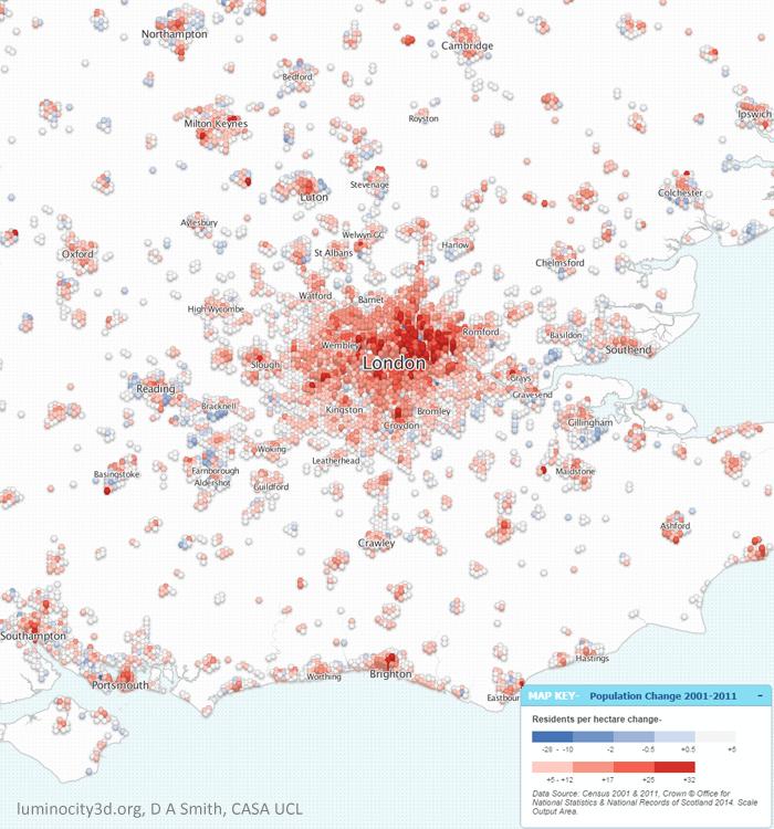 LondonSE_PopChange