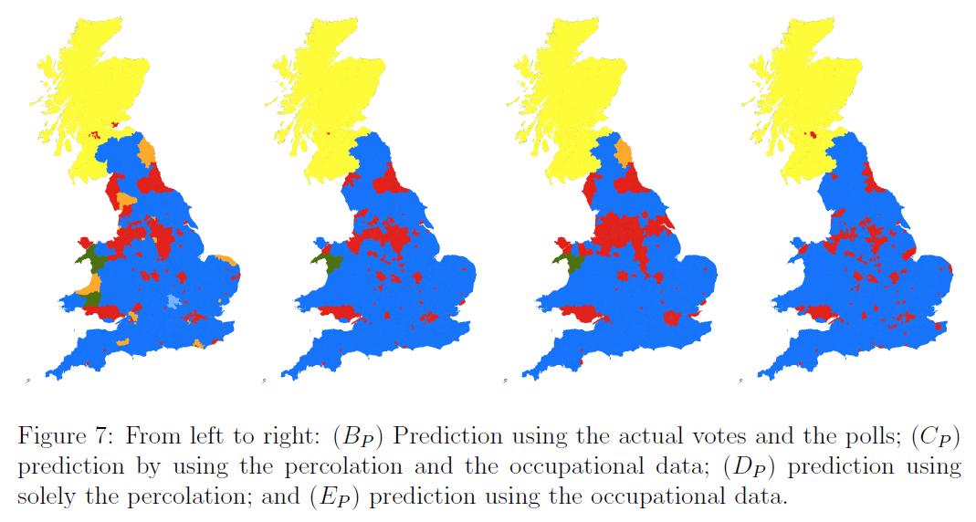 Prediction_Maps