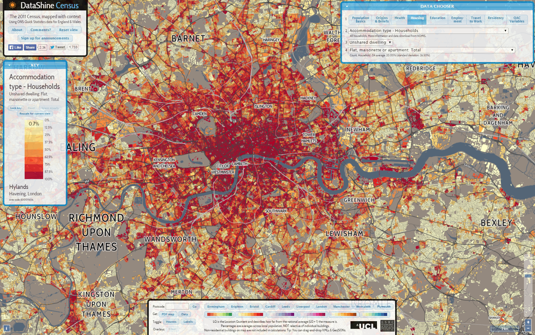 Interactive mapping citygeographics urban form dynamics and casa and ucl geography have substantial experience in developing online interactive mapping sites for research outreach the purpose of these tools is to gumiabroncs Image collections