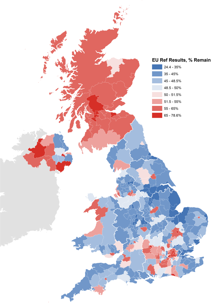 EURef_Map1b-01-01