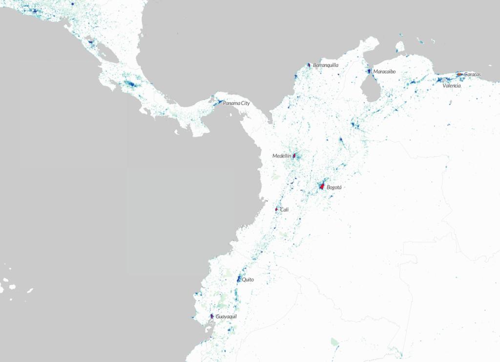 colombiavenezuala