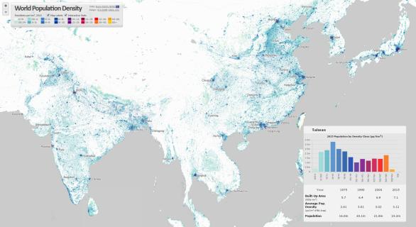 worldpopulationdensity